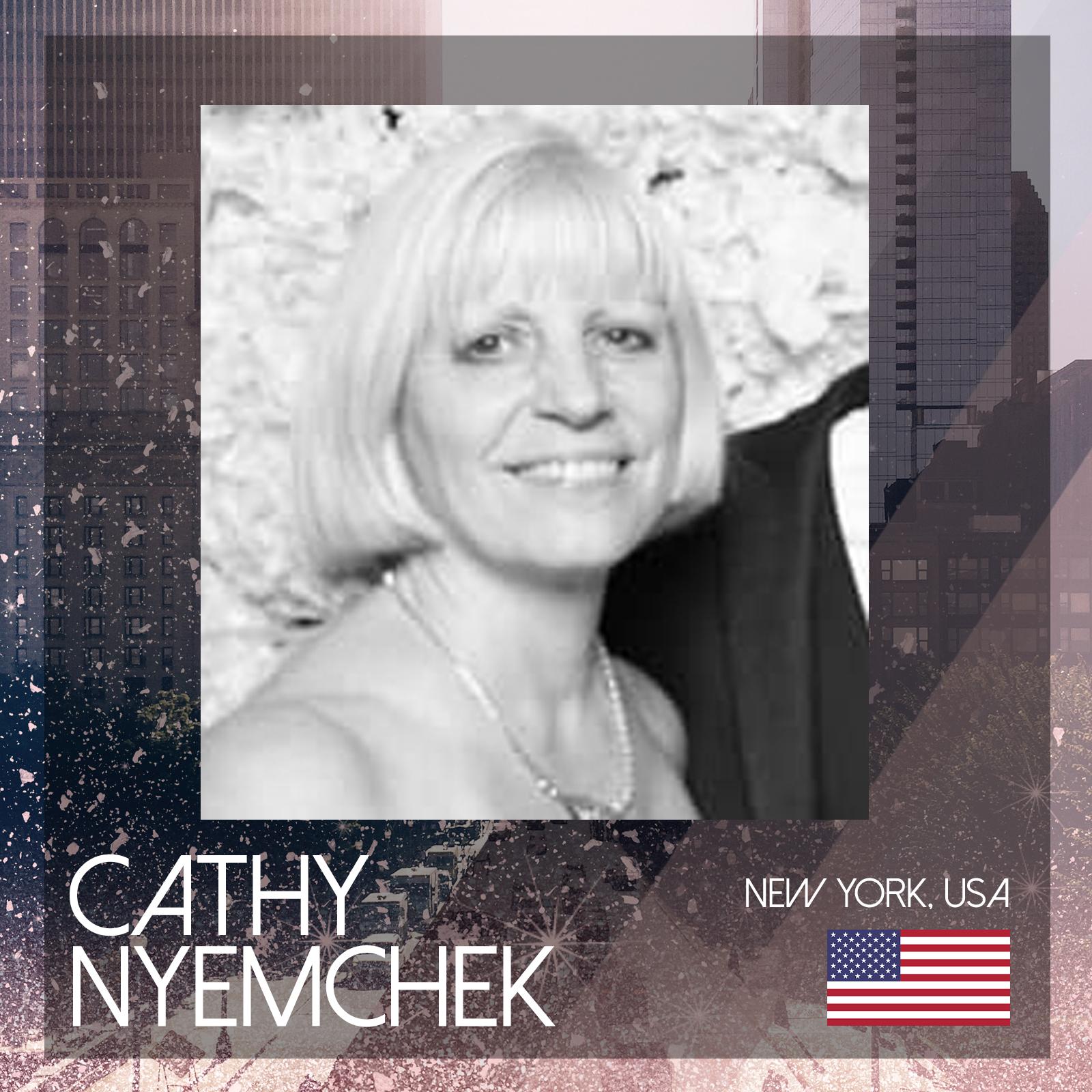 Cathy-Nyemchek.jpg
