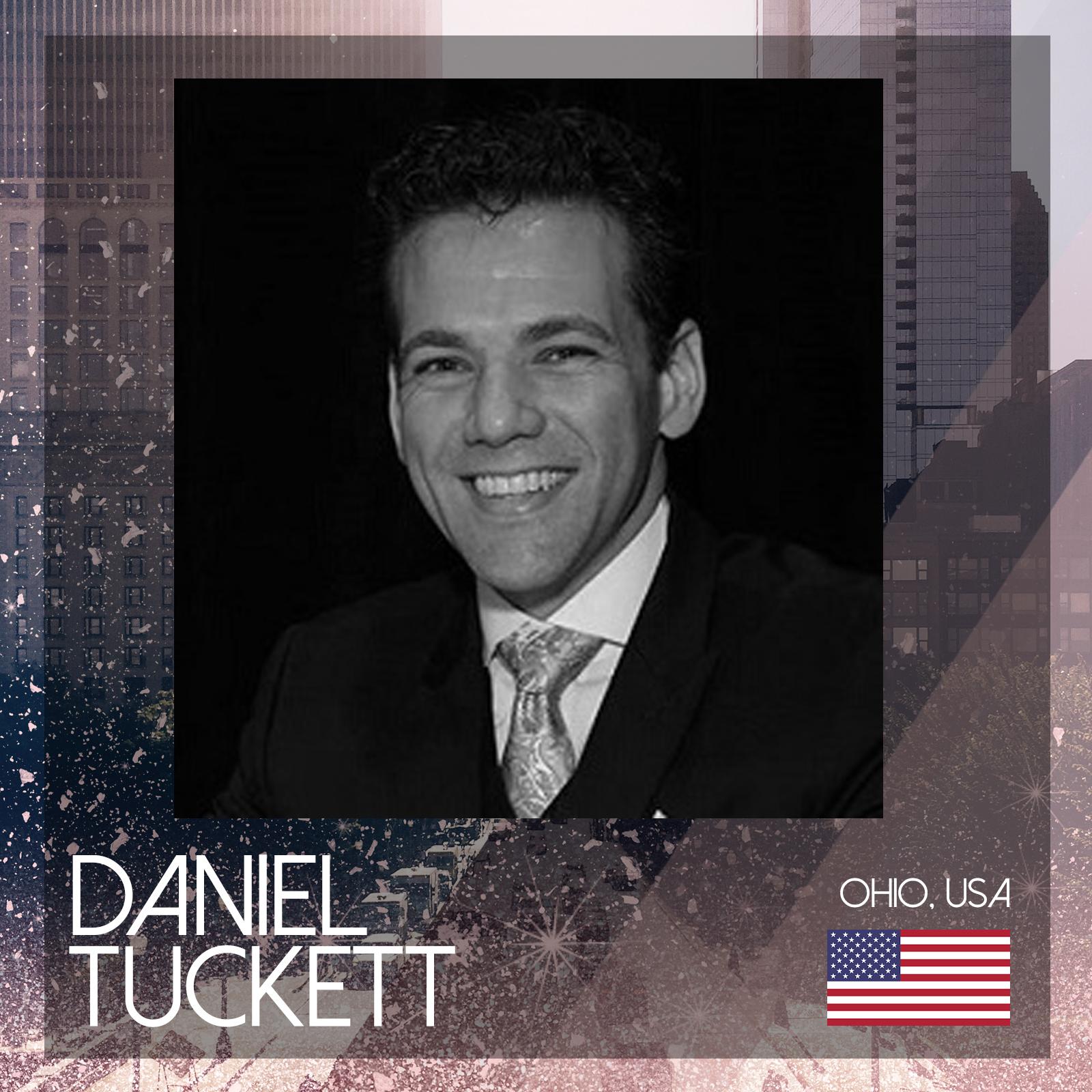 Daniel-Tuckett.jpg