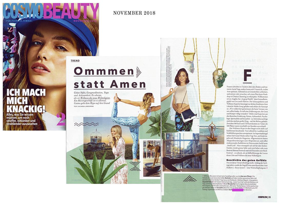 Cosmo_Press_JeanLindaBalke_Nallik.jpg