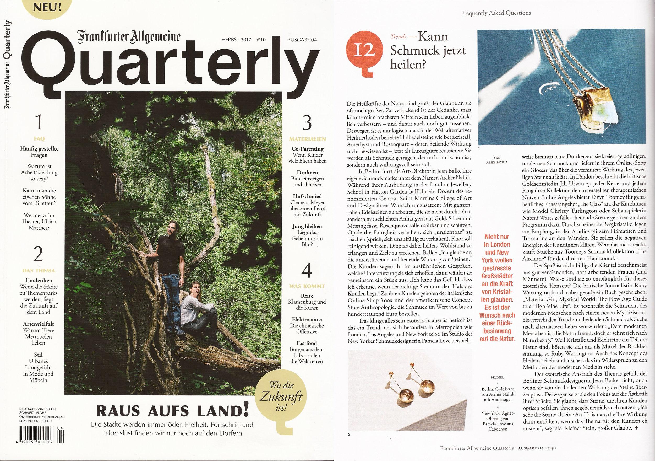 Quarterly_Herbst17.jpg