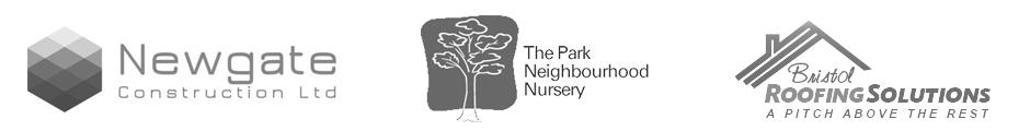 logo-clients.png