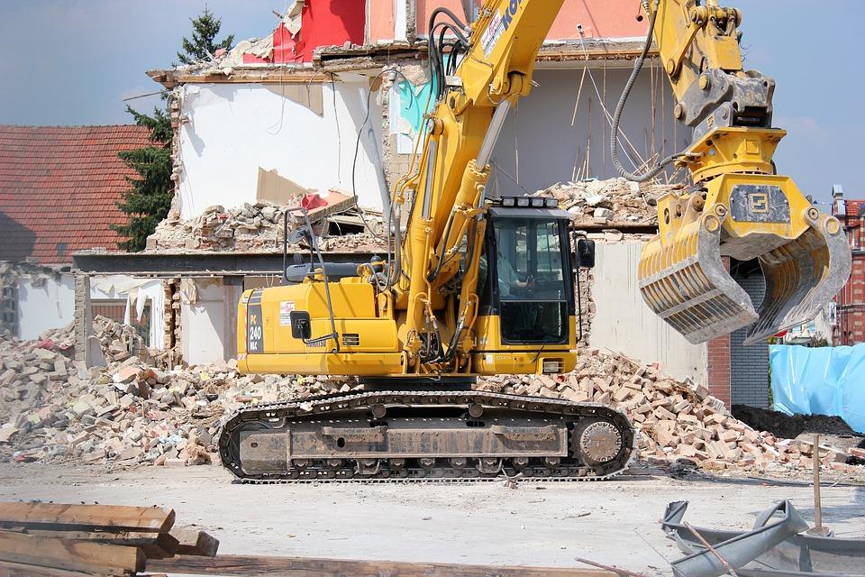 demolition-in-Bristol.jpg