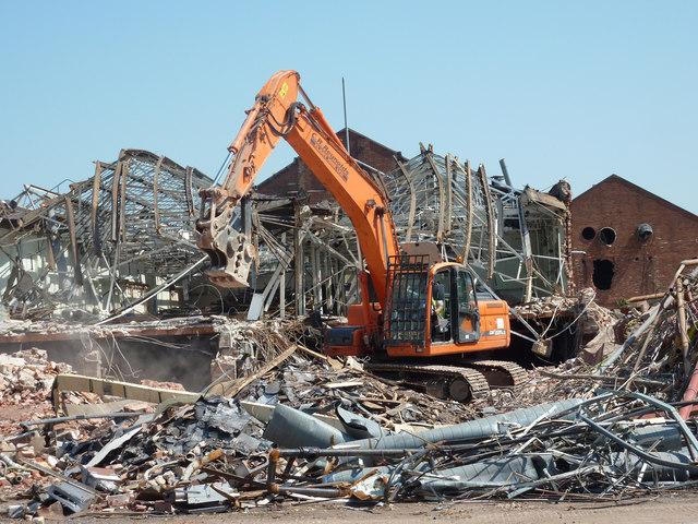 demolition-services-Bristol.jpg