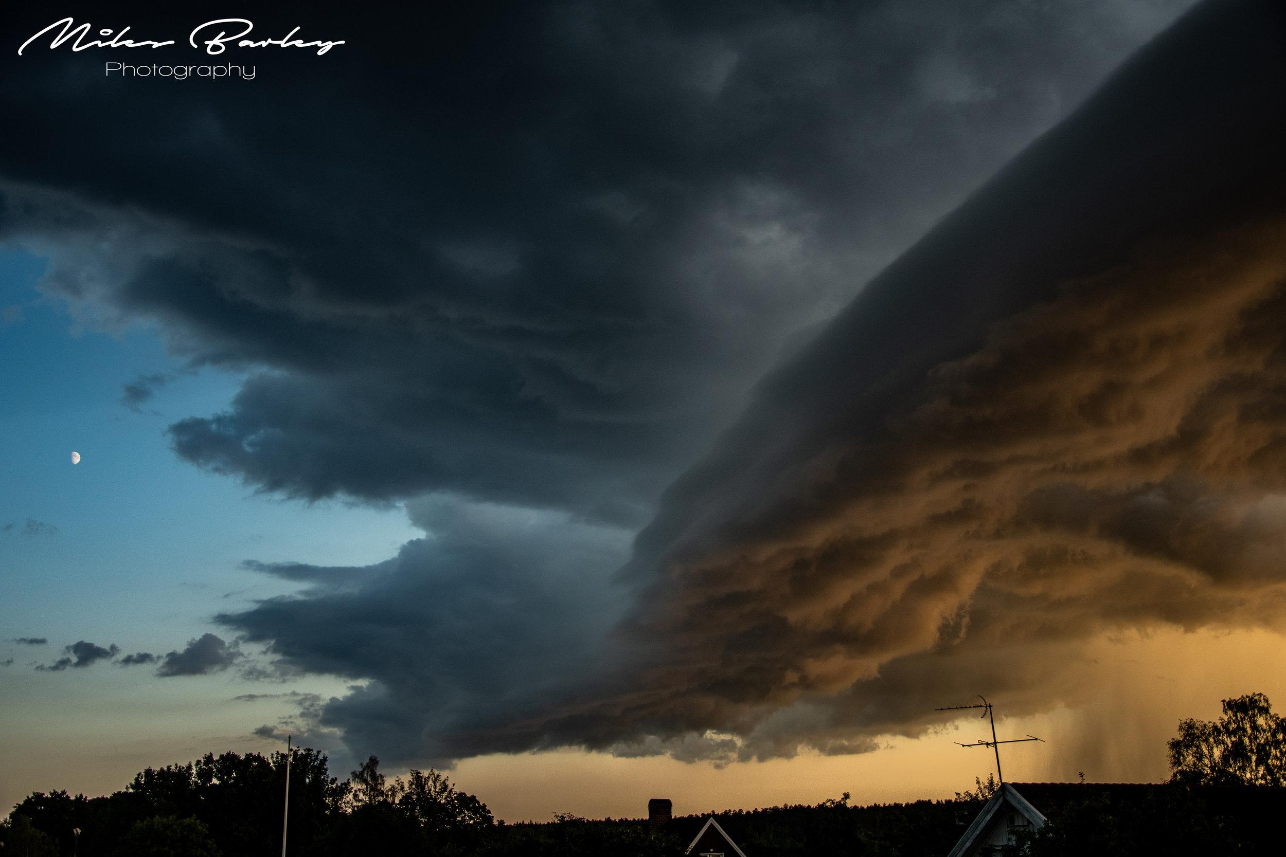 Clouds-40.jpg