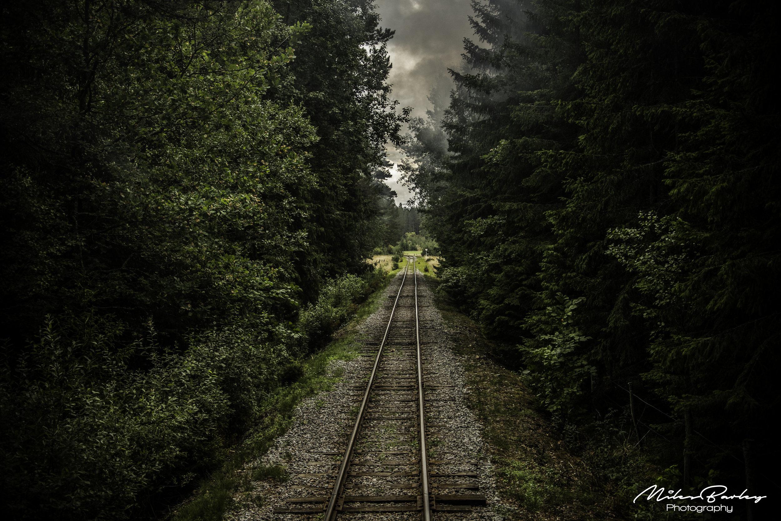 Steam Train 18.jpg