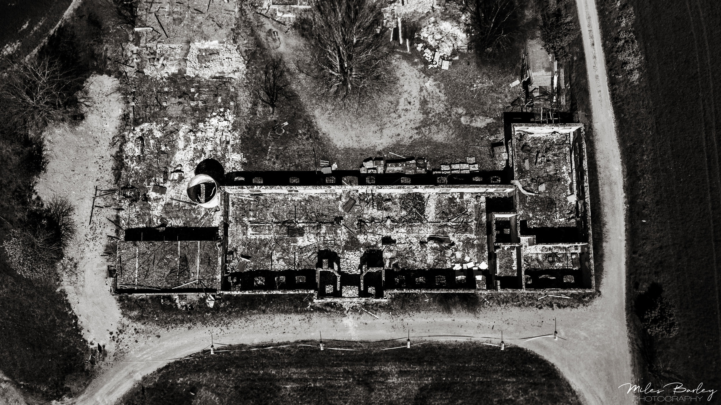 Burned Building.jpg