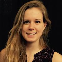 Treasurer: Lindsey Shallberg