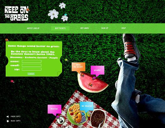 web_002.jpg