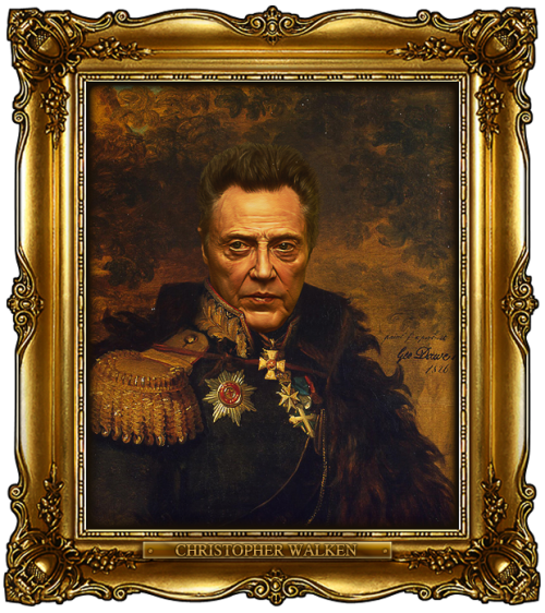 replace_ walken.png