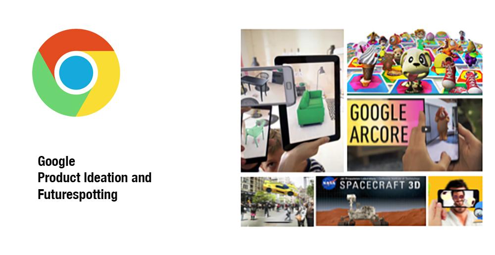 GoogleARCore.jpg