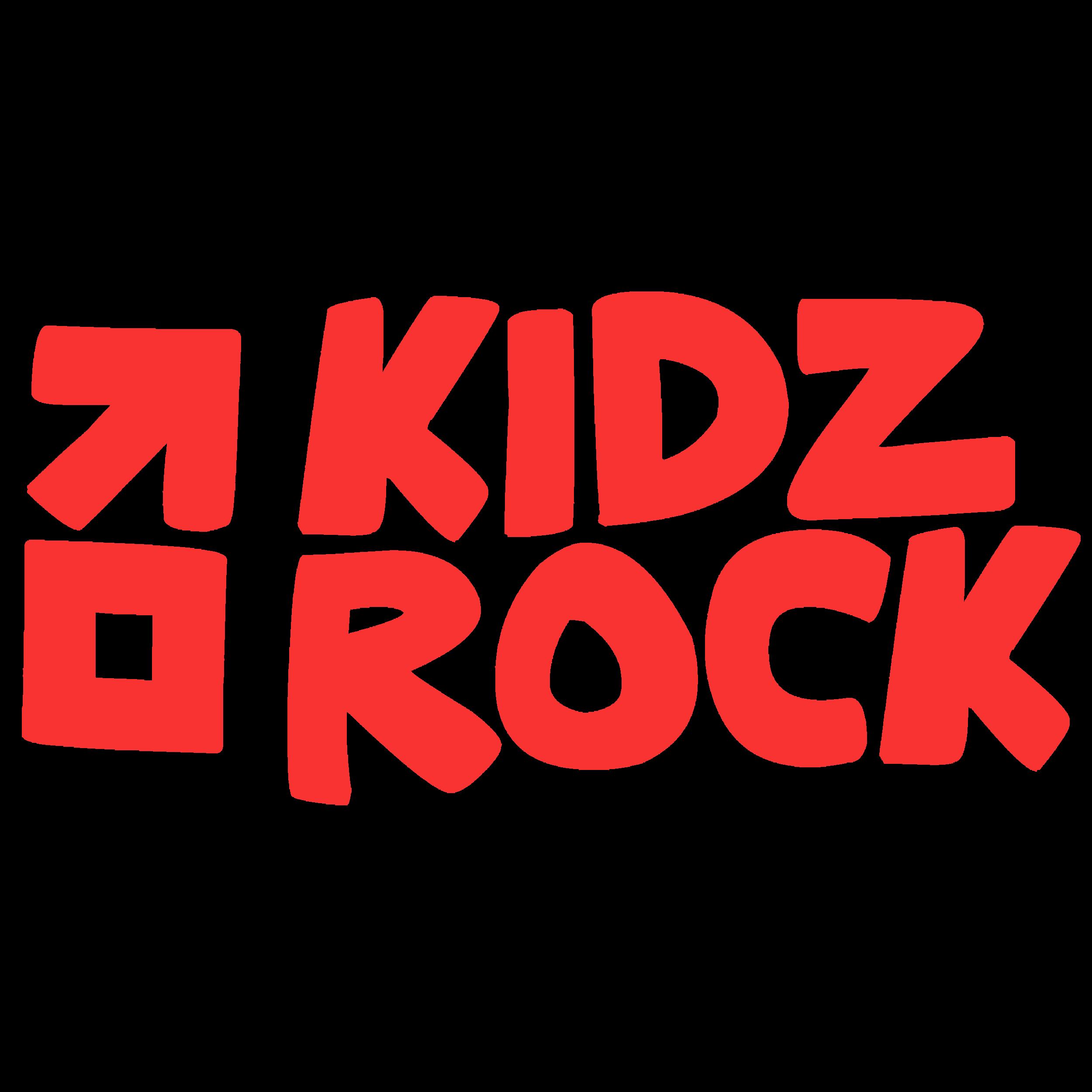 Logo-04 copy.png