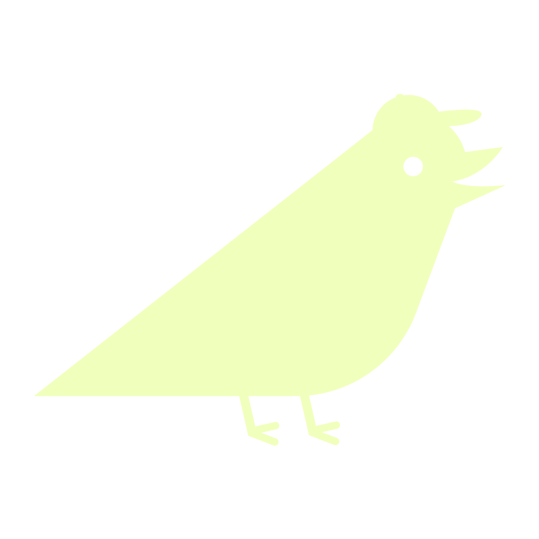 KR Yellow Bird.png
