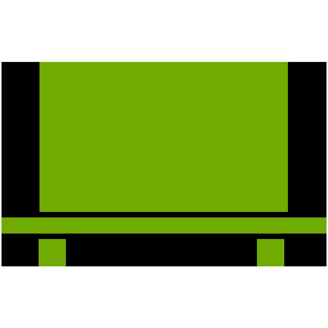 KR Green Snail.png