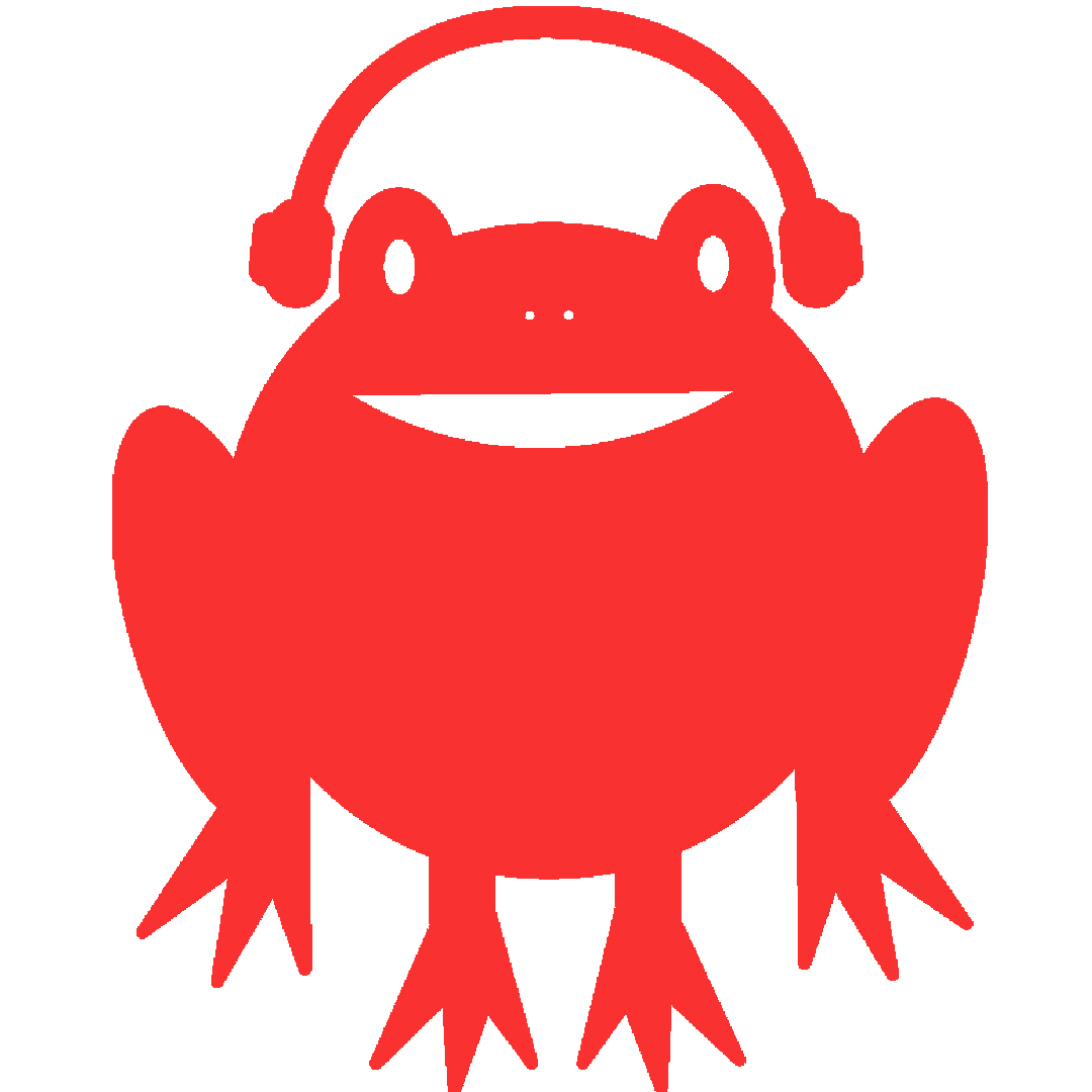 KR Red Frog.png