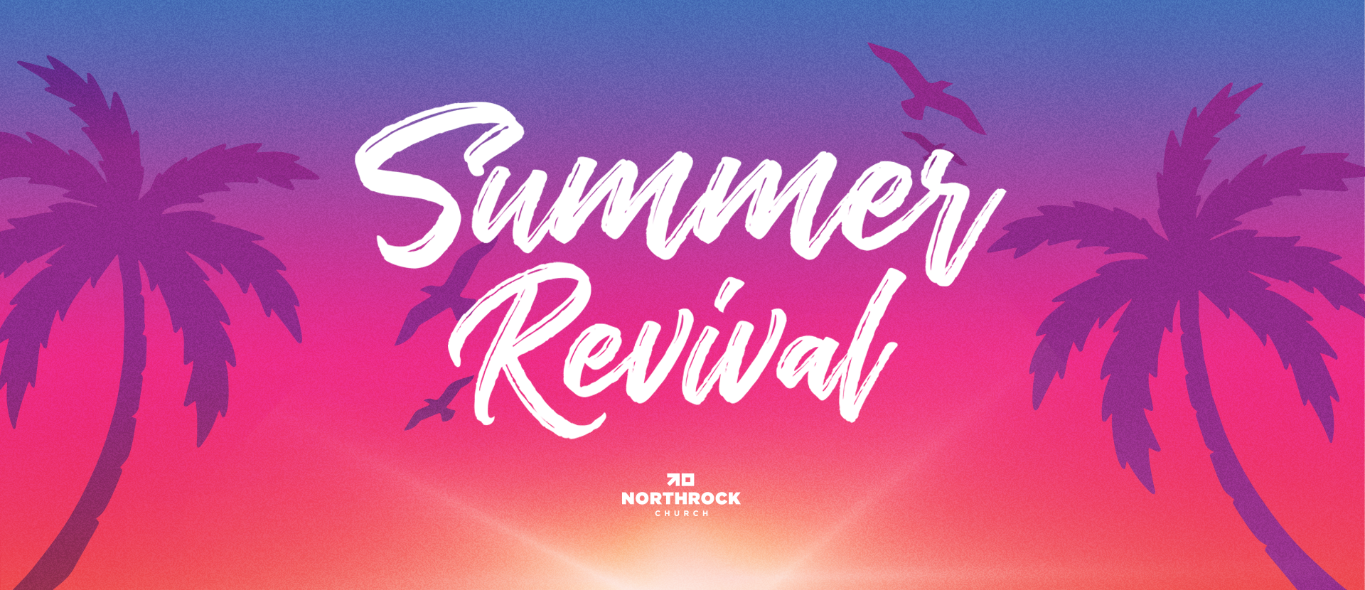 Summer Revival Background Screen.png