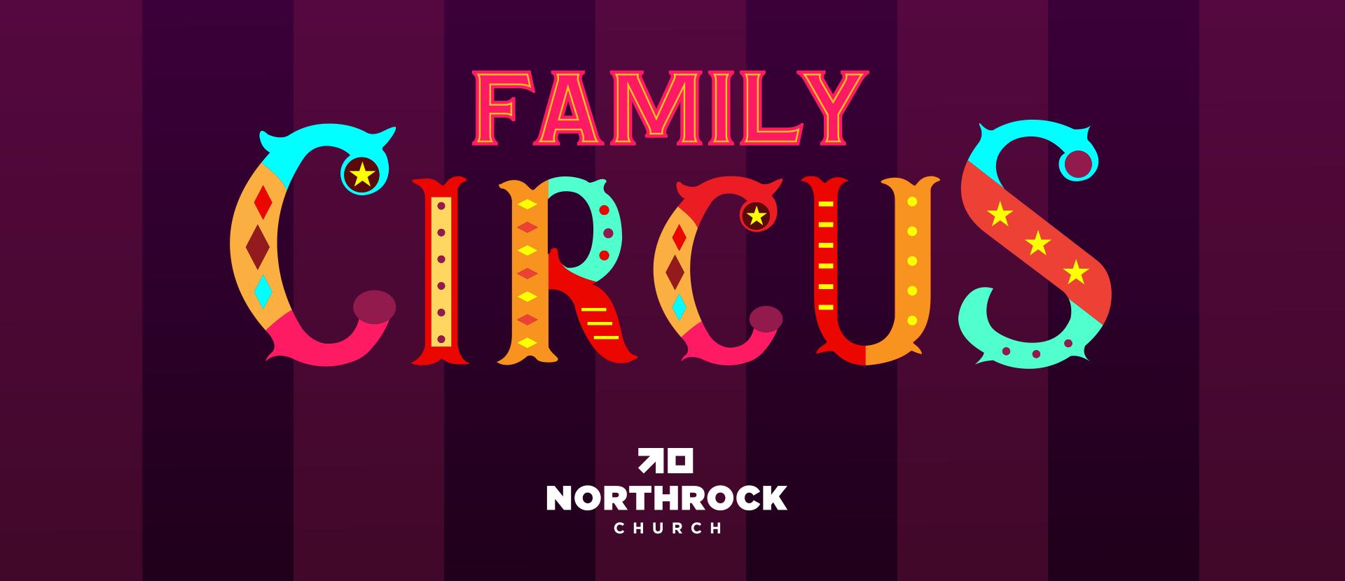 Family Circus Screen.png