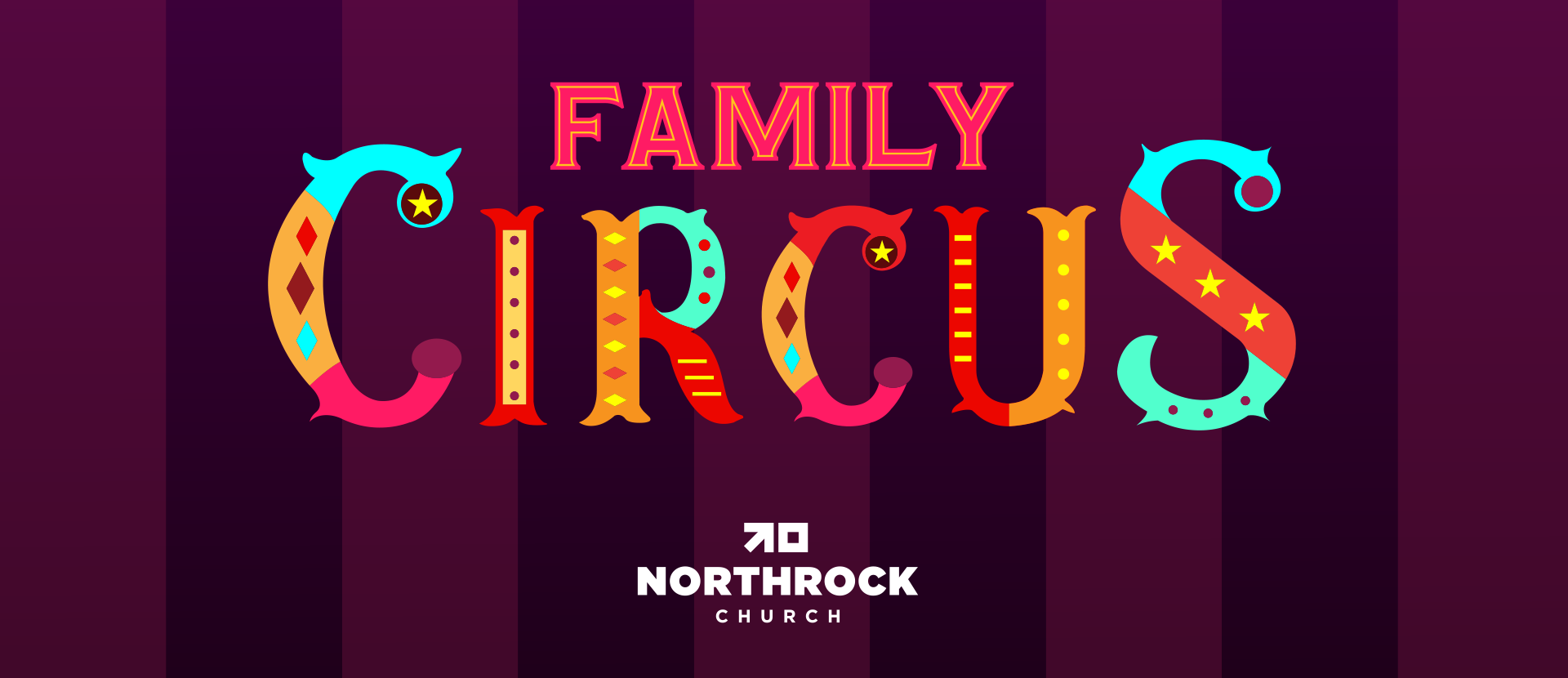 Family Circus Screen.png