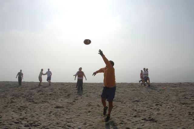 20070428football_0040.jpg