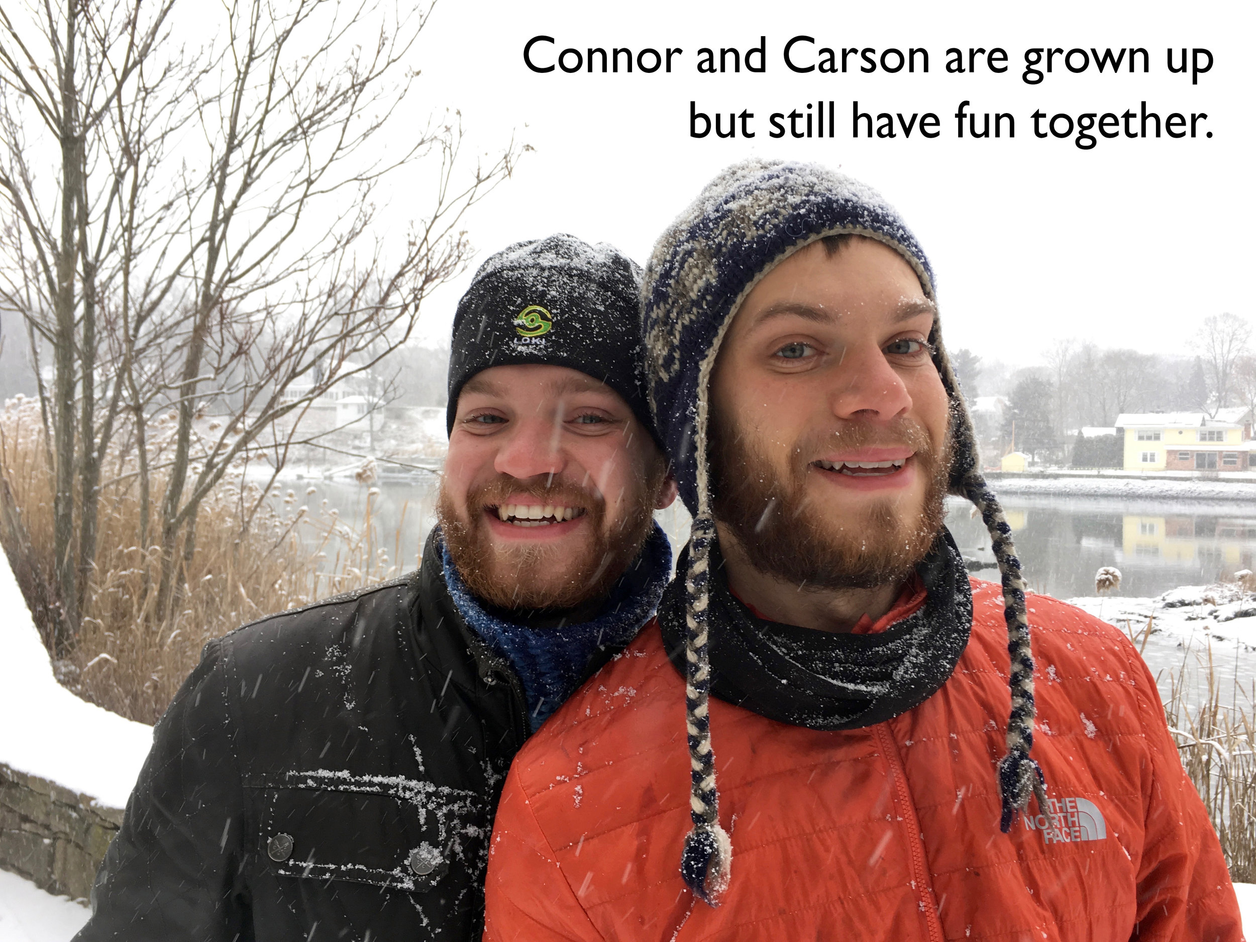 connor and carson.jpg
