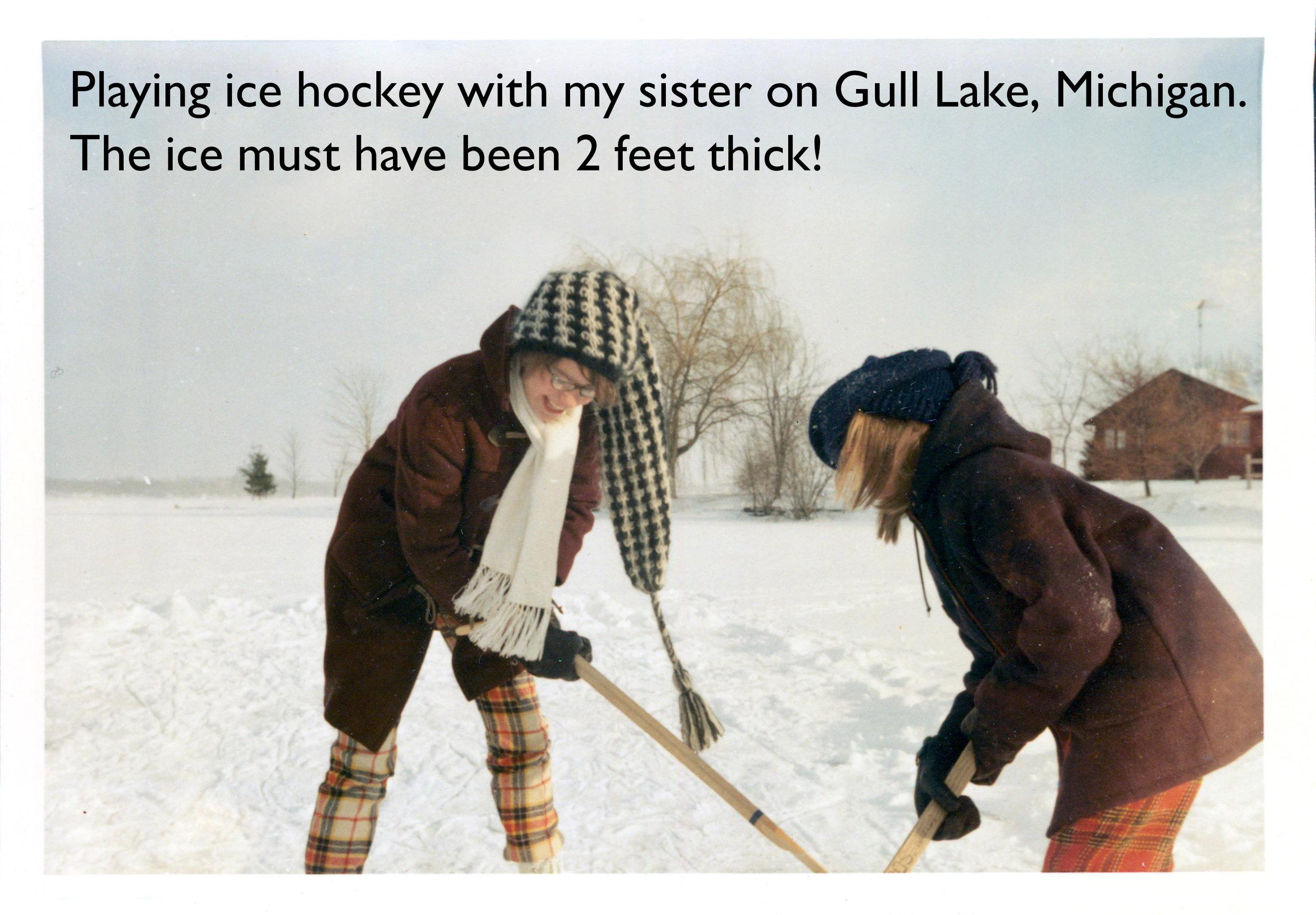 gull lake.jpg