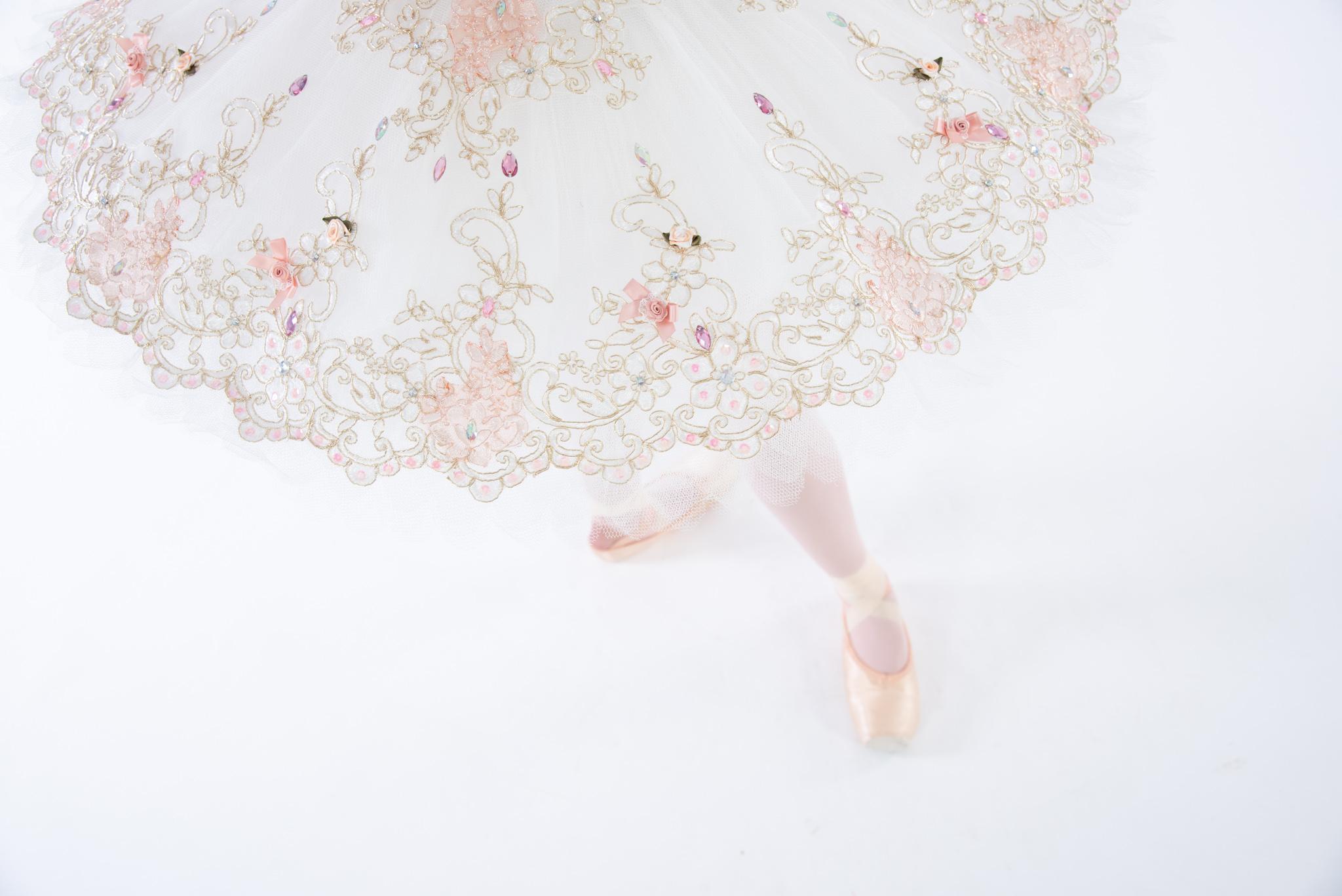 20190608_dance-378.jpg