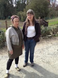 Disa and Julia IMG_1531