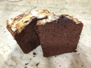 Cut cake IMG_5229