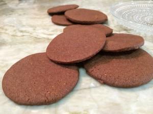 Cookies 1 No. 2 -2