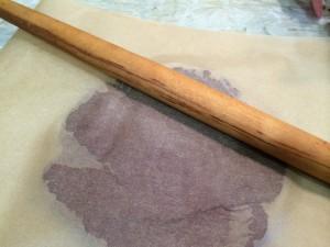 Dough-and-roller-6-300x225.jpg