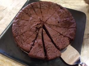 Brownies 6904