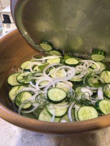 pickles-in-bowl-1336