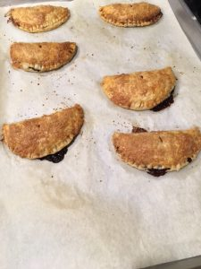 Hand-pies-on-pan-e1489539456759-225x300.jpg
