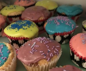 cupcakes-0961-300x247.jpg