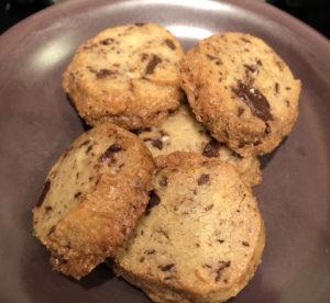 Cookies-4375-300x276.jpg