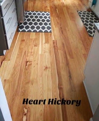 Heart Hickory Flooring1R.jpg