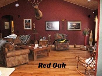 Character Red Oak Floor.jpg