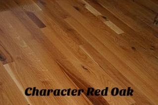 Character Red Oak Floor 2.jpg