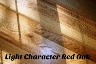 Lt. Character Red Oak Floor.jpg