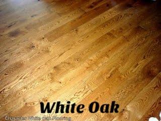 White Oak Flooring.jpg