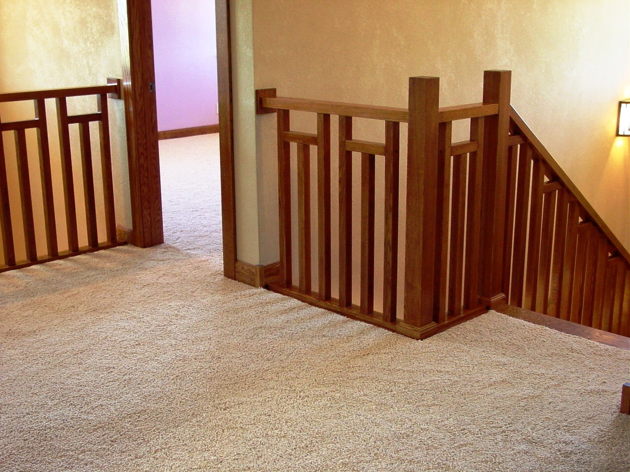 color stair system.jpg