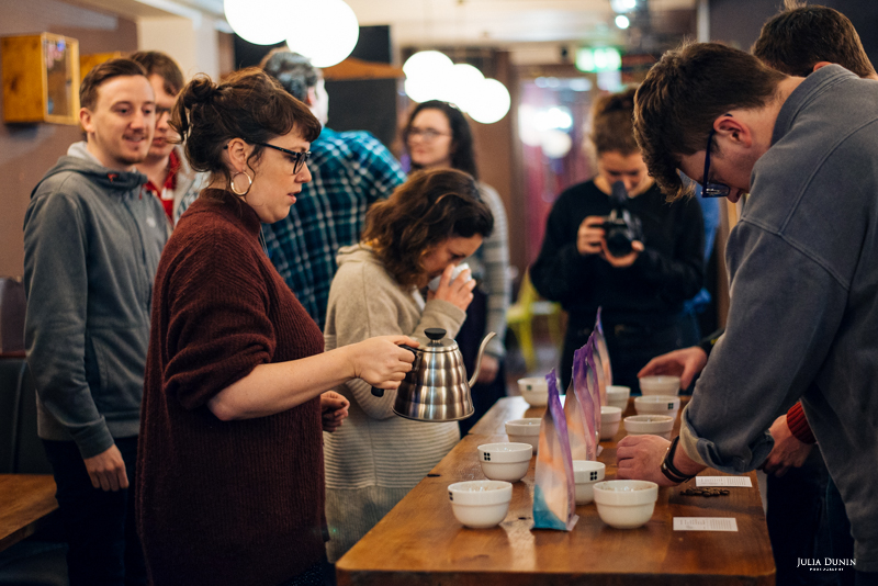 Coffee Culture by Julia Dunin Photography (1).jpg