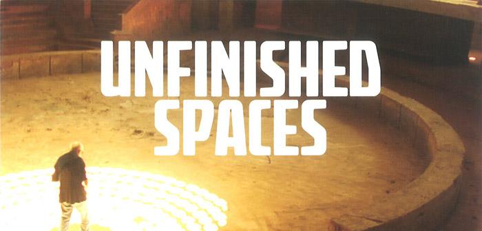 unfinishedspaces.jpg