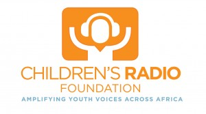 ChildrensRadioColor-1-300x167.jpg