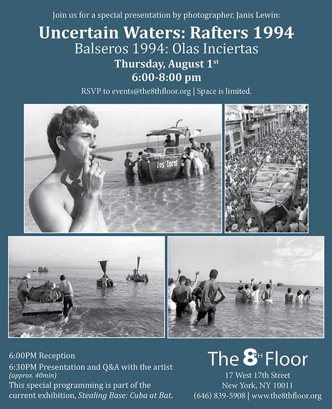 INVITE-Foto-Cuba-REV100.jpg