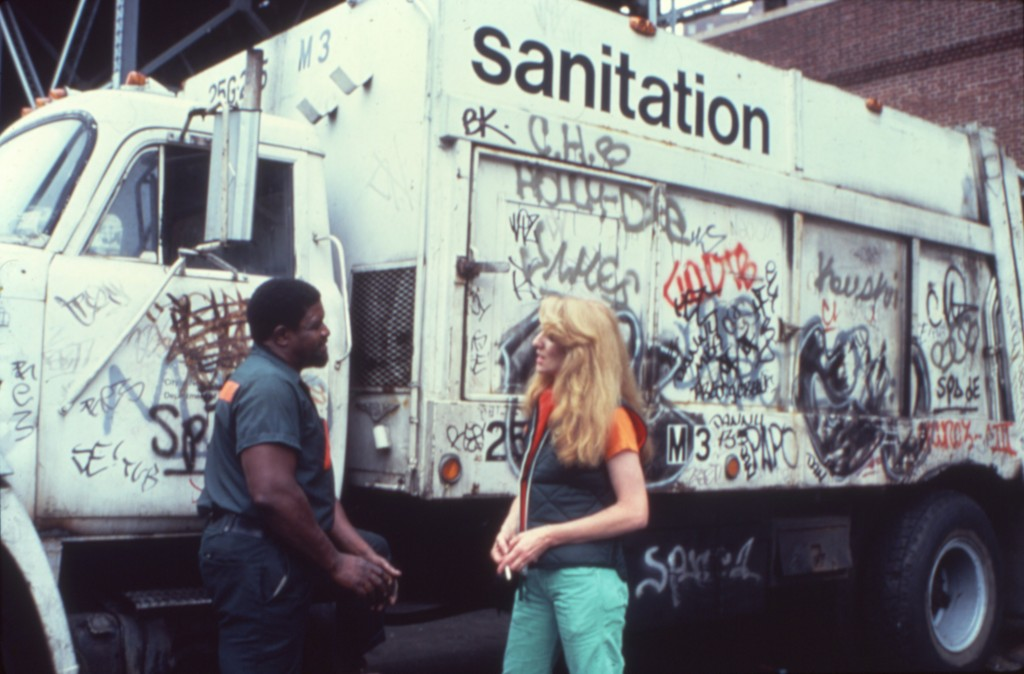 ukeles-touch-sanitation-performance-1977-801-1024x674.jpg