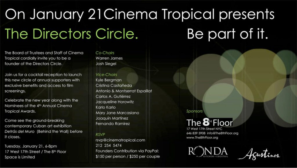 CINEMA-TROPICAL-1024x580.jpg