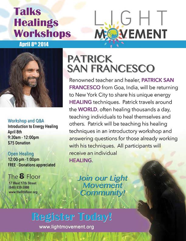 2014_04_08-PSF-Healing-Event-invite.jpg