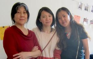 Chinatown-Art-Brigade-Group-Photo1-300x189.jpg