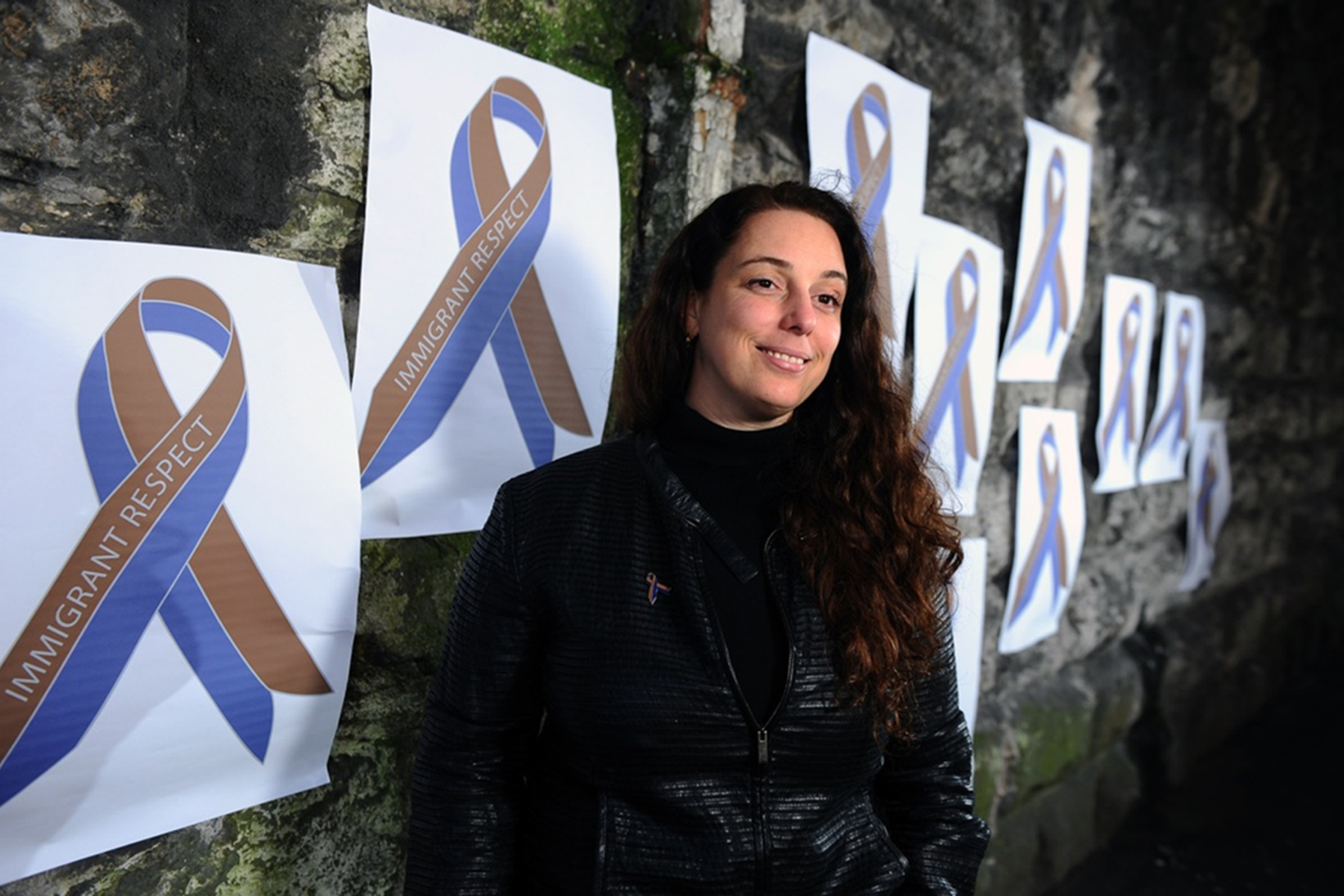 NYC DEPARTMENT OF CULTURAL AFFAIRS AND MAYOR'S OFFICE OF IMMIGRANT AFFAIRS ANNOUNCE TANIA BRUGUERA AS ARTIST-IN-RESIDENCE - NYC Mayor's Office of Immigrant Affairs