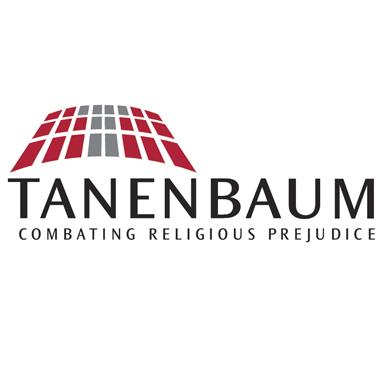 TanenbaumLogoSquare.jpg